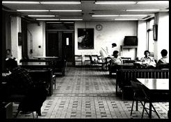 学生談話室「卒業アルバム1991~1995」より