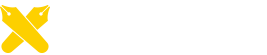 慶應義塾大学理工学部管理工学科